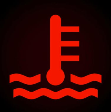 car dashboard symbols  car warning lights  car light symbols ford transit brake light wiring ford ranger brake light wiring diagram