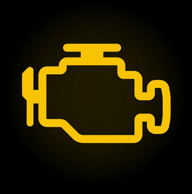 Car Dashboard Warning Lights on toyota alternator wiring