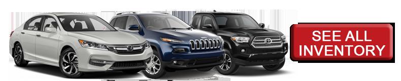 Apr For  Used Car Loan In Utah