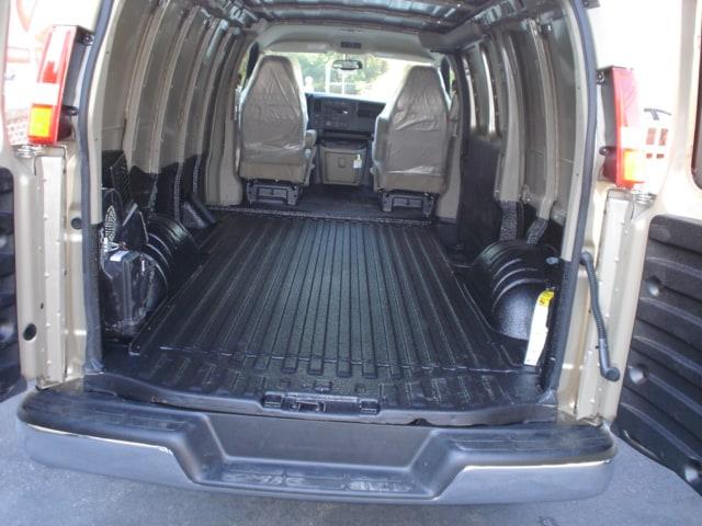 Spray On Truck Bed Liners In Draper Utah