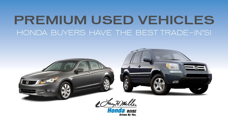 Lithia Ford Boise >> Used Cars In Boise Nampa Caldwell Meridian And | Autos Post