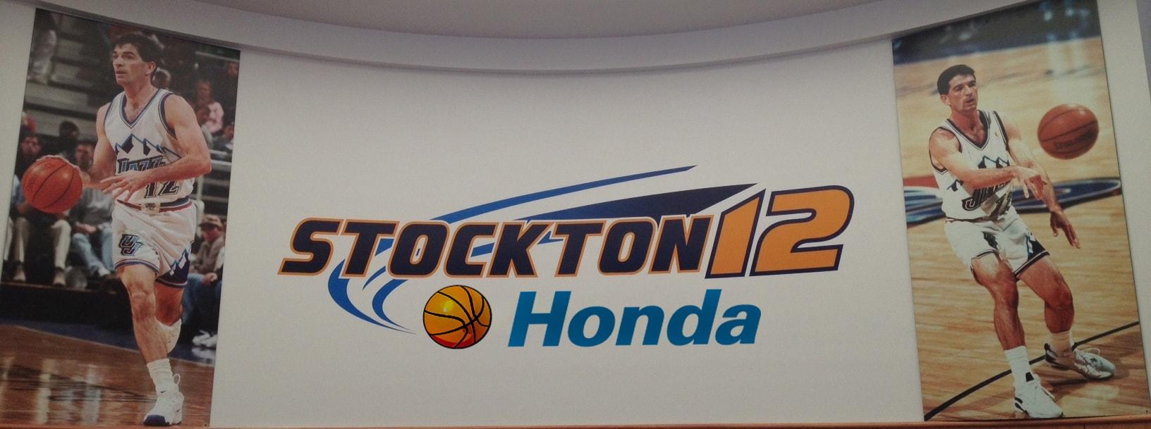 Honda Dealer In Murray Ut Serving Salt Lake City New 2015 | Zonanews