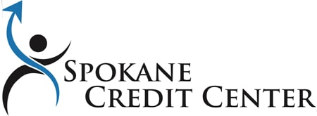Honda Credit available at our Spokane Car Credit Center