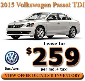 New Amp Used Volkswagen Dealer Serving Denver Vw Repairs