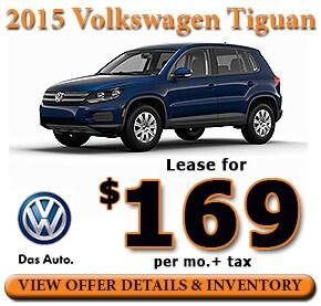 New Amp Used Volkswagen Dealer Serving Denver Vw Repairs Parts Amp Car Loans In Lakewood Larry