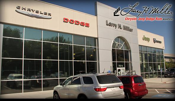 larry h miller wholesale parts new dealership in sandy. Black Bedroom Furniture Sets. Home Design Ideas