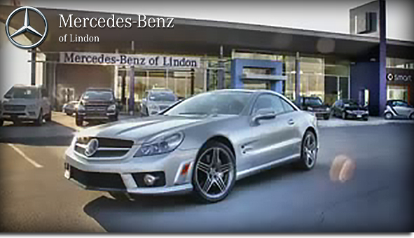 Larry h miller wholesale parts new dealership in sandy for Mercedes benz of lindon lindon ut