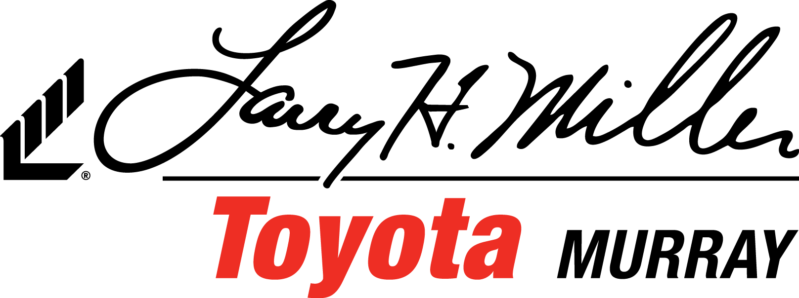 Larry H Miller Toyota Parts Upcomingcarshq Com