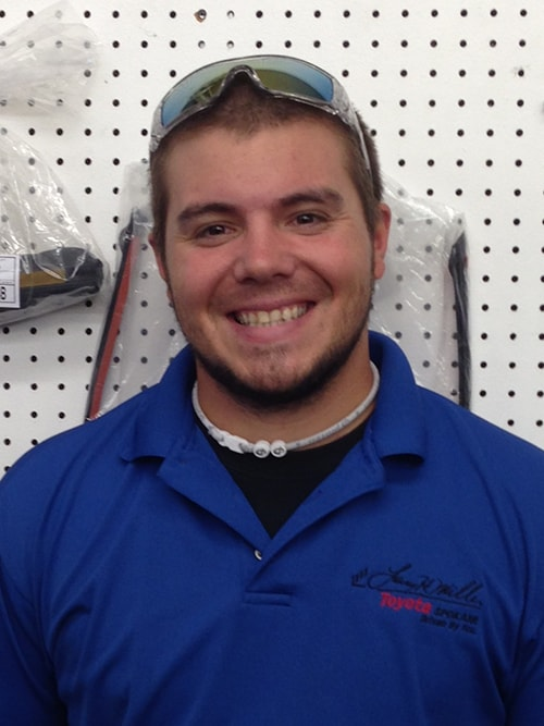 Larry H. Miller Wholesale Parts | New dealership in Sandy ...