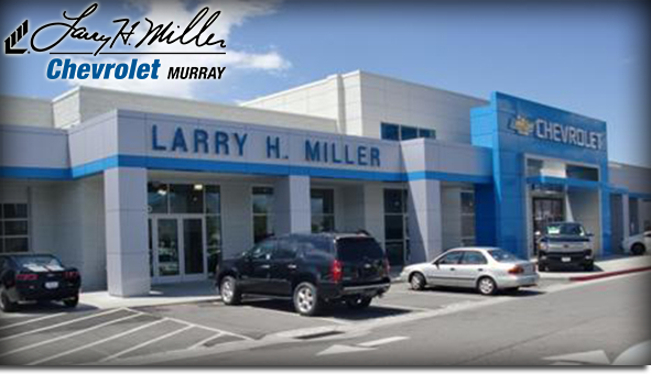 larry h miller wholesale parts new dealership in sandy ut 84070. Cars Review. Best American Auto & Cars Review
