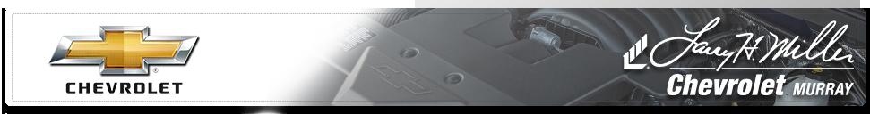 Larry H Miller Chevrolet >> Larry H. Miller Wholesale Parts | New dealership in Sandy, UT 84070