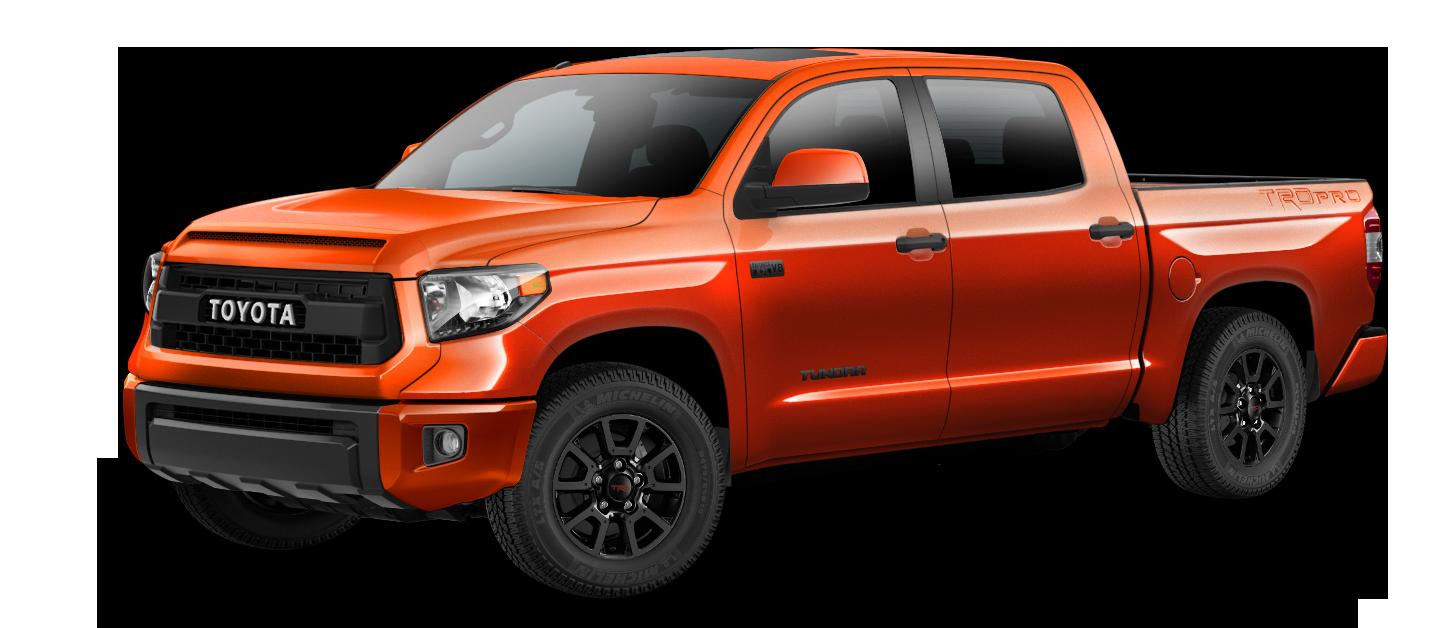 2015 Toyota Tundra Trd Pro In Albuquerque Larry H