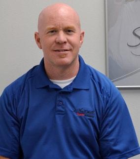 Albuquerque Toyota Service Manager