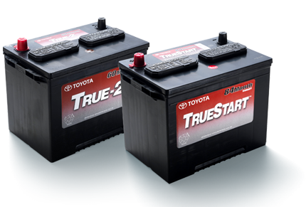Can A Car Battery Die While Idling