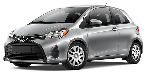 toyota toyota yaris for sale in boulder lease and finance specials. Black Bedroom Furniture Sets. Home Design Ideas