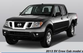 Larry H Miller Chevrolet >> Larry H. Miller Toyota Boulder   Vehicles for sale in Boulder, CO 80301