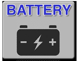 Car Batteries Boulder