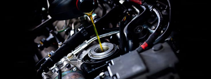Oil Change Colorado Springs, Oil Change coupon near me