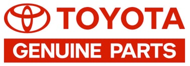 auto parts colorado springs, car parts Colorado Springs,Toyota parts Colorado Springs