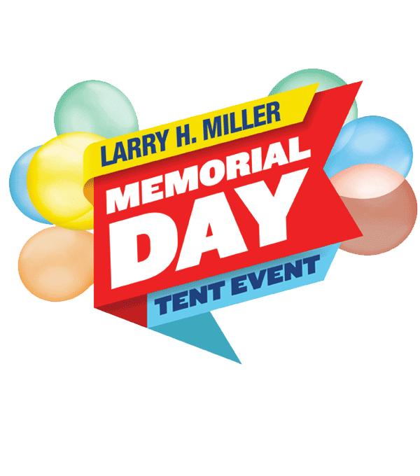 Lhm Tent Event Big Used Car Tent Event At 8 Convenient