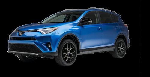 New 2017 2018 Toyota In Albuquerque Larry H Miller Autos