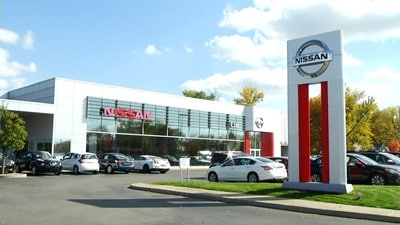 ... Nissan Dealers In Albany Ny About Lia Nissan Of Colonie New Nissan And  Used Car ...