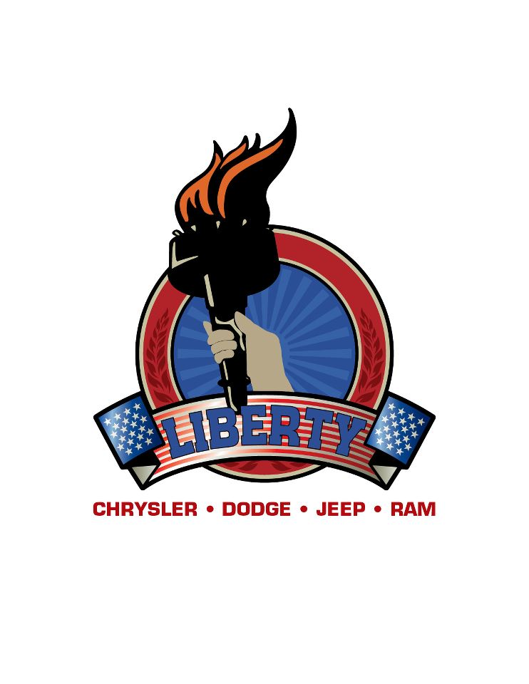 Liberty Car Dealership Hinesville Ga