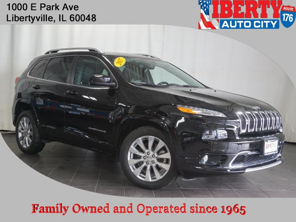 liberty auto city | vehicles for  in libertyville, il 60048