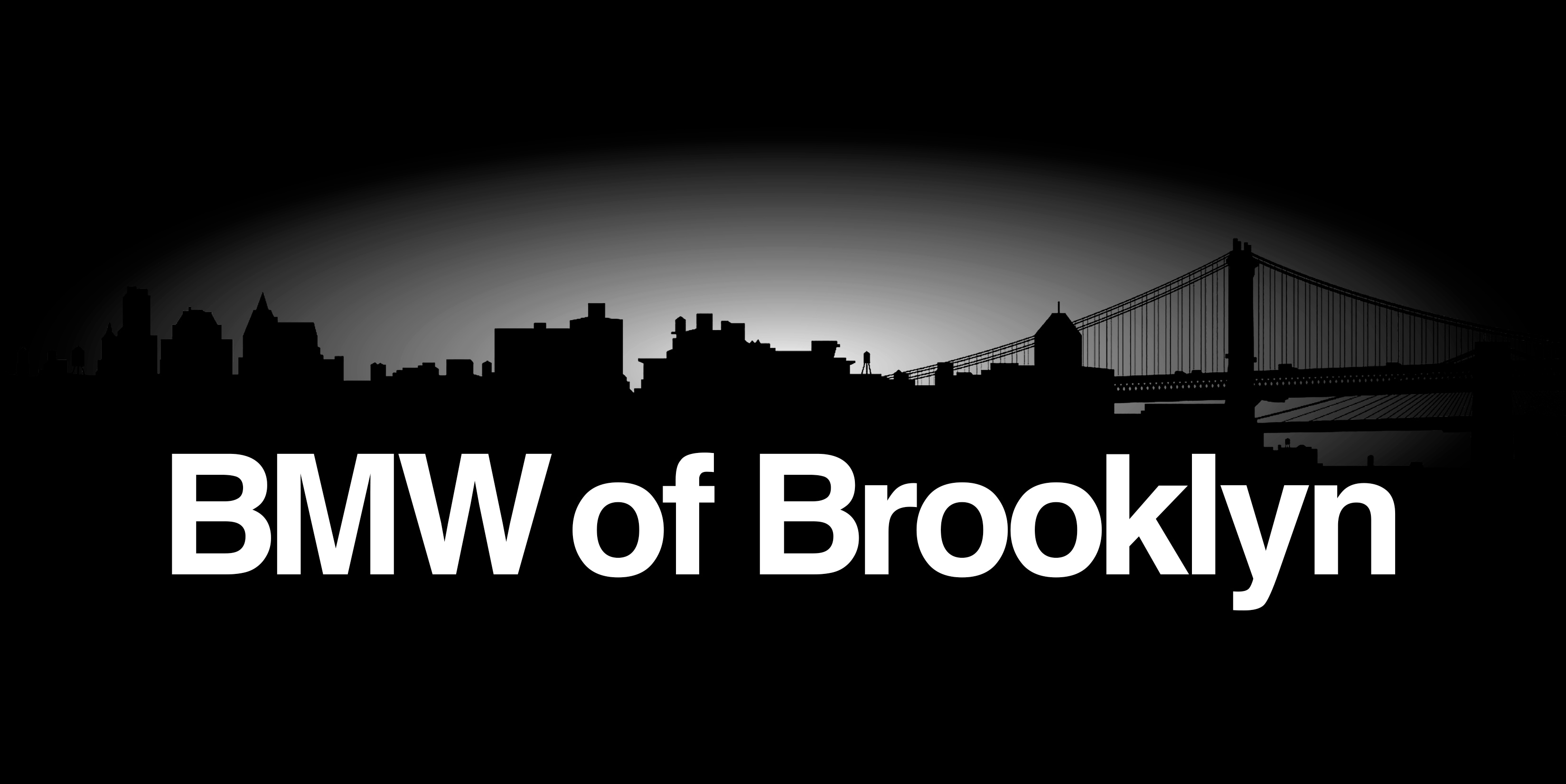 Bay Ridge BMW Dealer in Brooklyn | BMW of Brooklyn Serving Dyker
