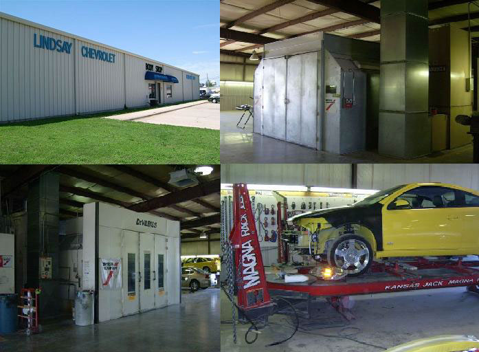 Lindsay Auto Group | New Dodge, Jeep, Ford, Chevrolet ...