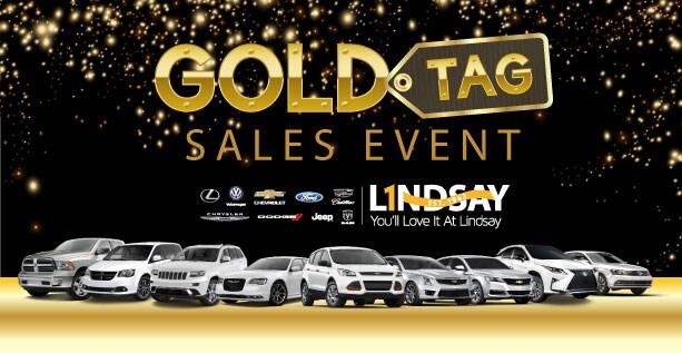 Lindsay Cars | Lindsay Lexus, Cadillac, Chevrolet, Ford ...