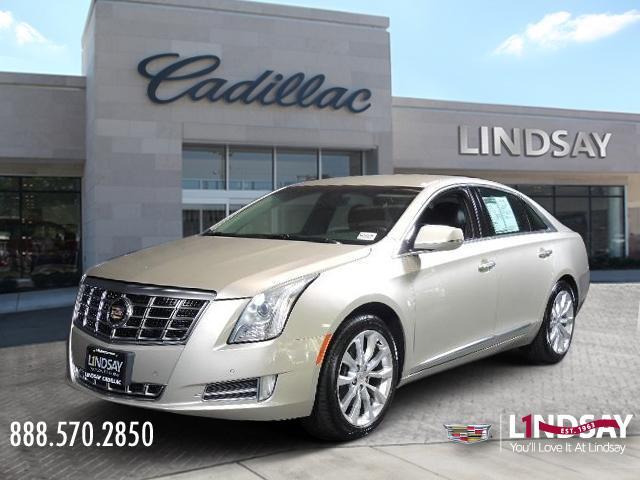 cadillac 2015 xts. 2015 cadillac xts luxury sedan cadillac xts