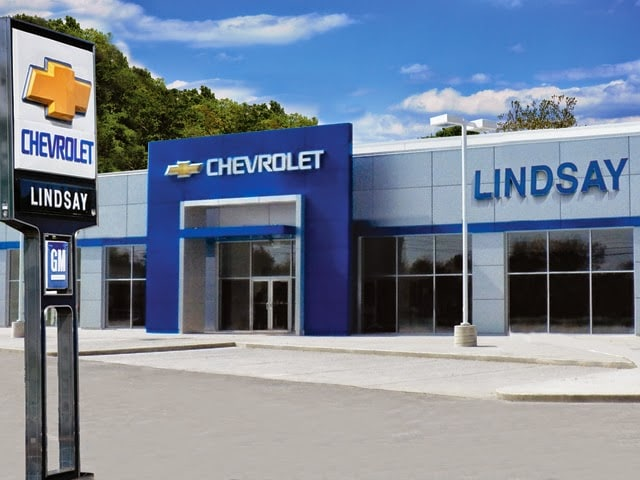 Enterprise Rental Car In Gainesville Va