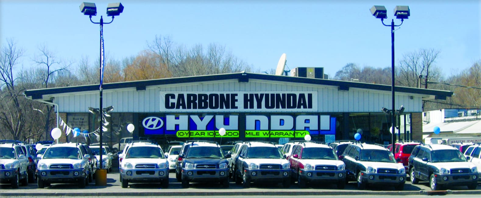 fort dealership used worth new hyundai of dealerships hiley in tx