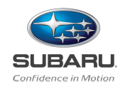 DCH Subaru Dealerships