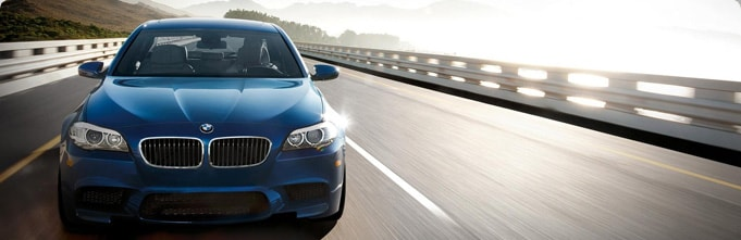 DCH BMW Dealer in Bloomfield NJ  Freehold NJ  DCH Auto Group
