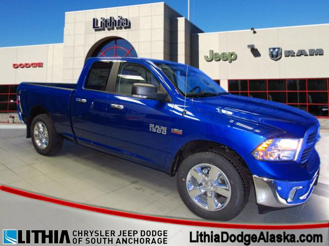 Dodge Dealership Bend Oregon 2018 Dodge Reviews