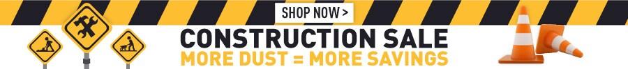New subaru used car dealership great falls montana for Bennett motors great falls mt