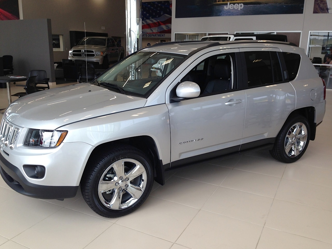 landers dodge chrysler jeep ram bossier city 2016 car release date. Cars Review. Best American Auto & Cars Review