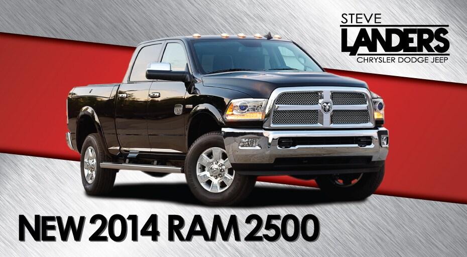 Little Rock Buick Accessories >> Landers Chrysler Dodge Jeep Southaven | Autos Post