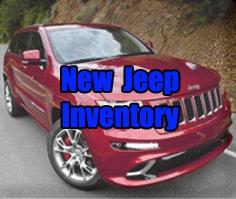 Lochmandy Motors New Dodge Jeep Chrysler Ram