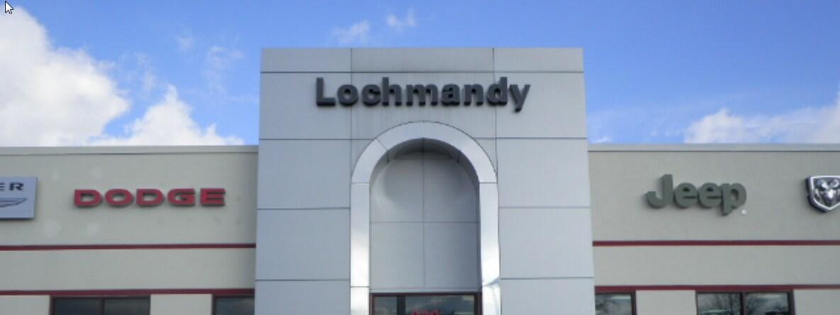 New Used Car Dealer In Elkhart Goshen Indiana
