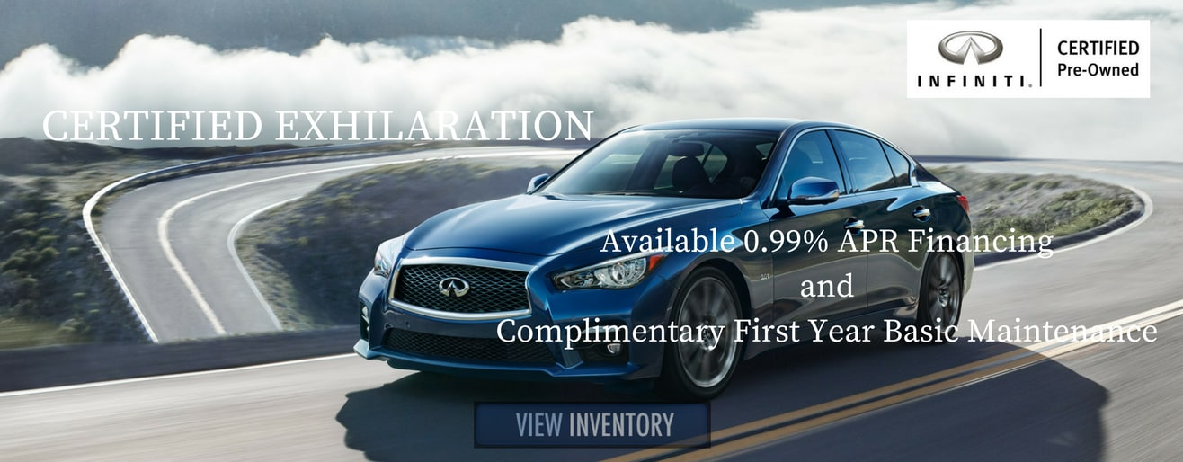 Lokey motor company pre owned showcase new mercedes benz for Cannon motor company preowned