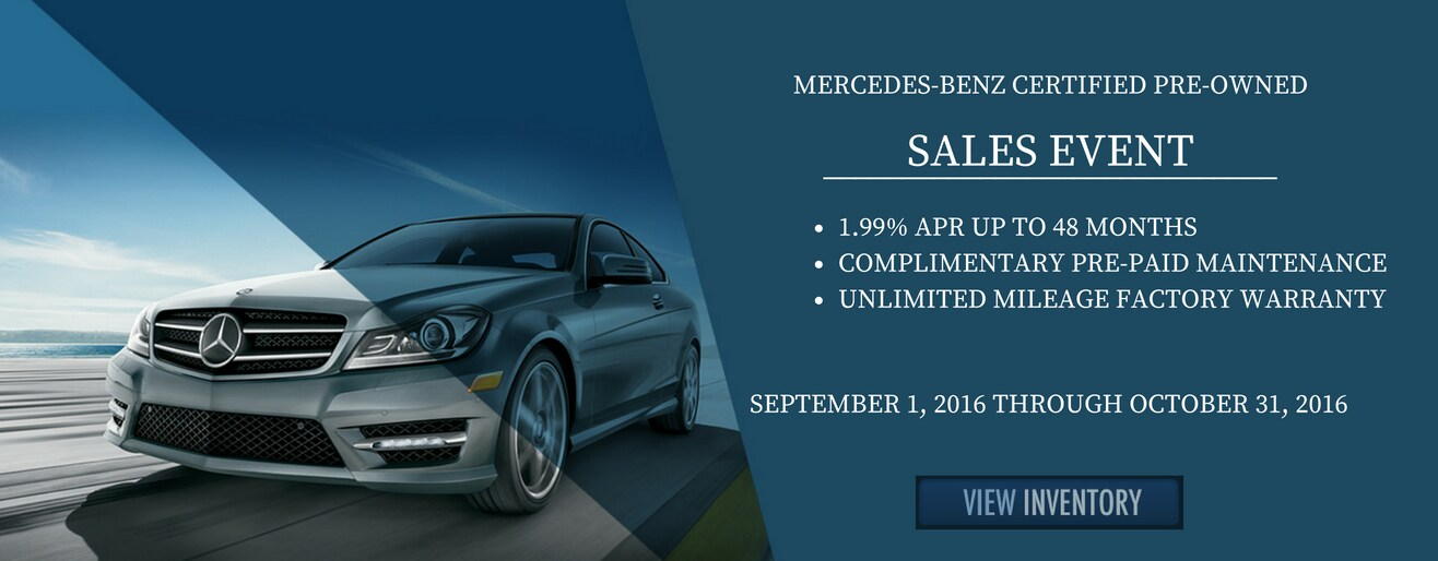 Lokey mercedes autos post for Mercedes benz dealers tampa bay area