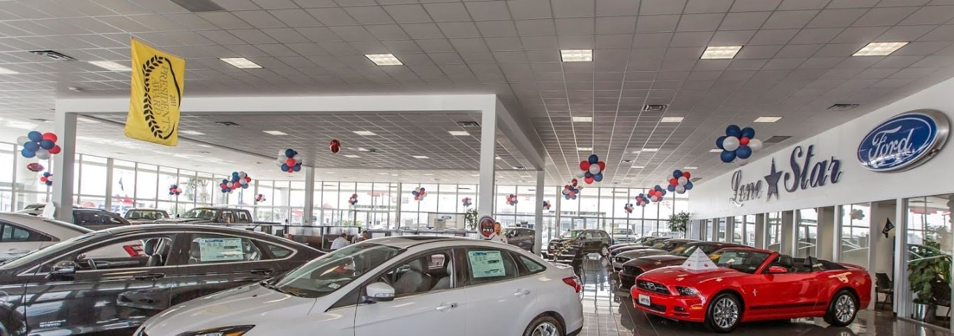 lone star ford inc new ford dealership in houston tx 77037. Cars Review. Best American Auto & Cars Review