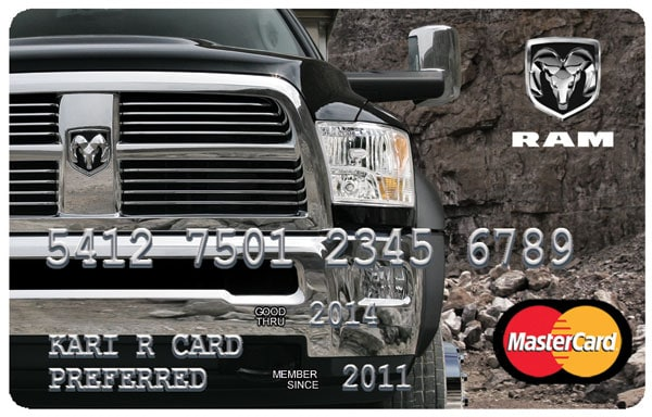 Chrysler Credit Card >> Longley Bros. Dodge | New Dodge, Ram dealership in Fulton, NY 13069