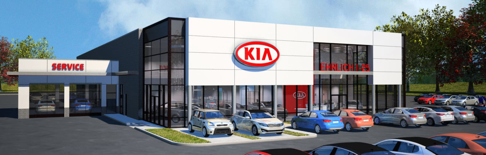 301 moved permanently Kia motor dealers