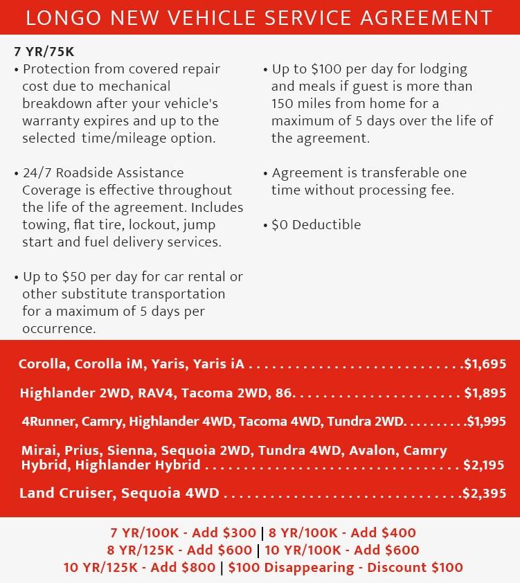 longo toyota | new toyota dealership in el monte, ca 91731