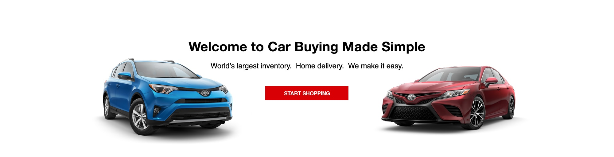 america s largest selection of new used and certified pre owned vehicles longo toyota dealership serving los angeles pasadena orange county