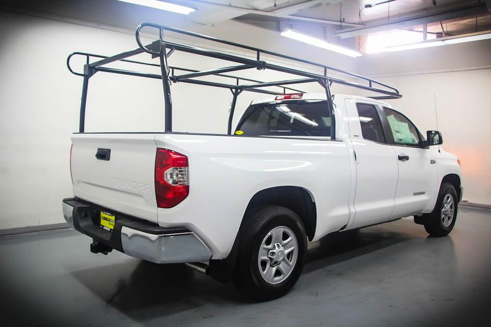 Longo Toyota Service >> Longo toyota los angeles